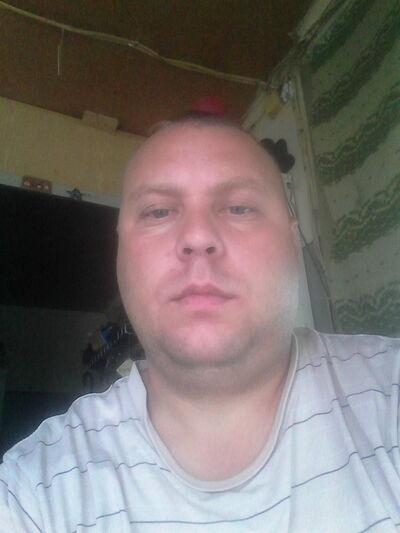 Фото мужчины Владимир, Екатеринбург, Россия, 33