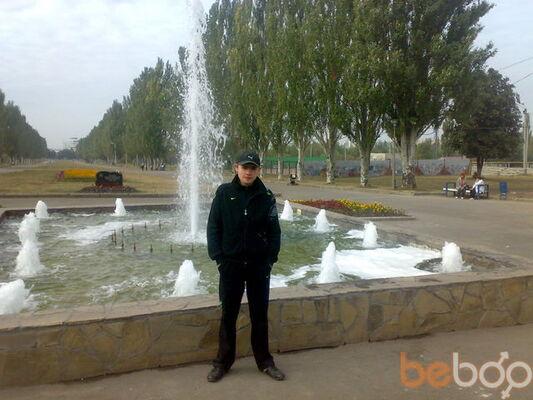 Фото мужчины Евгений, Харьков, Украина, 26
