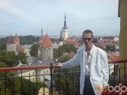 Фото мужчины ALEX2012, Санкт-Петербург, Россия, 34