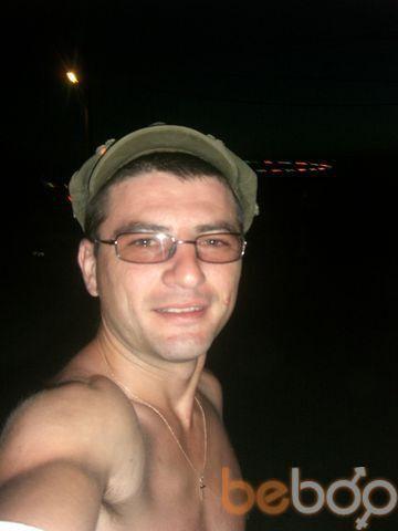Фото мужчины вовик, Кишинев, Молдова, 37