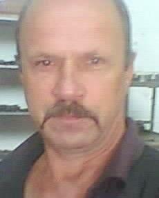 Фото мужчины Юрий, Ташкент, Узбекистан, 51