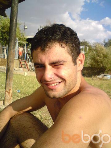 ���� ������� Gosha, �������, ������������, 30