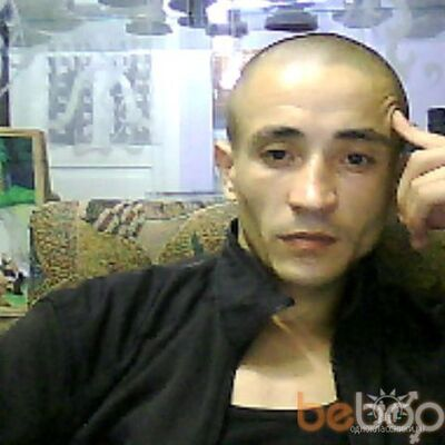 ���� ������� Boris Ignat, �������, �������, 32