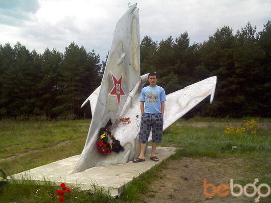 Фото мужчины shurik, Щелково, Россия, 36