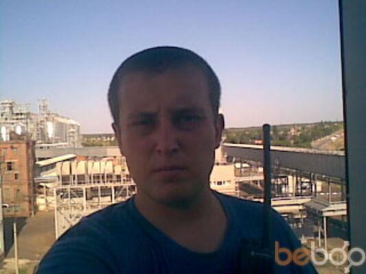 Фото мужчины Алексей, Миллерово, Россия, 28