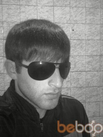 Фото мужчины Massazhist, Черкесск, Россия, 29