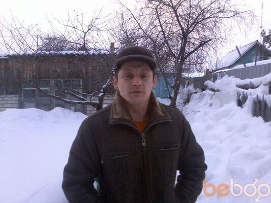 Фото мужчины Georg, Саратов, Россия, 48