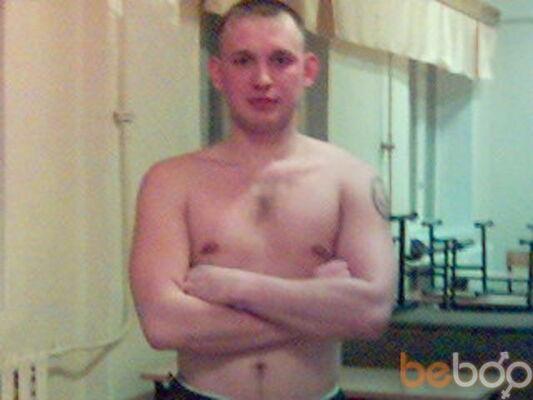 Фото мужчины purt, Тюмень, Россия, 29