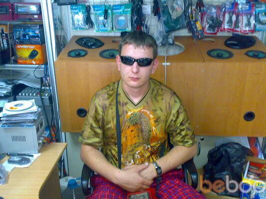 Фото мужчины schumaher, Киев, Украина, 29