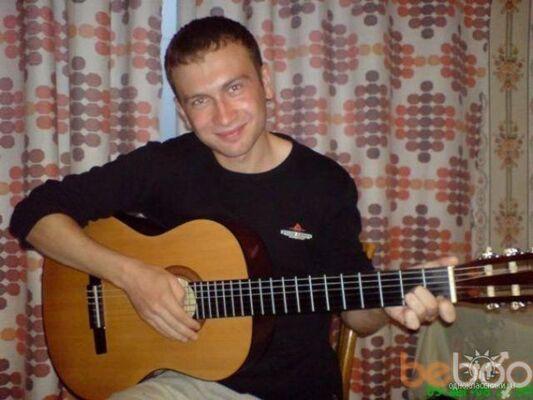 Фото мужчины Unfortunate, Чебоксары, Россия, 28