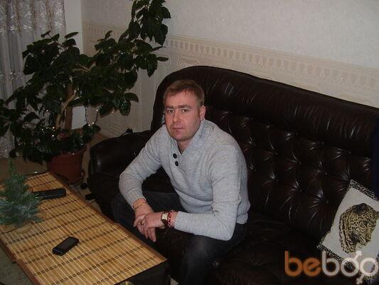 Фото мужчины JEVER, Таллинн, Эстония, 41