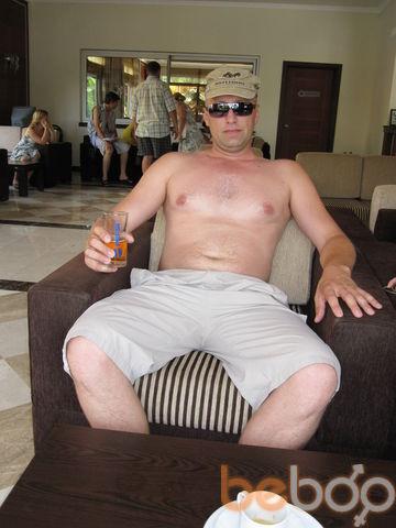 ���� ������� vovan, �������, �������, 42