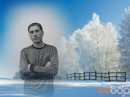 Фото мужчины sevak, Ереван, Армения, 30