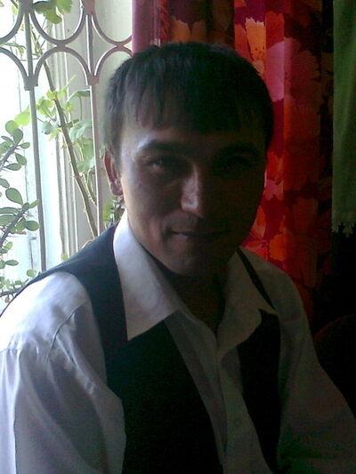 ���� ������� Dilshod, �����, ������, 37