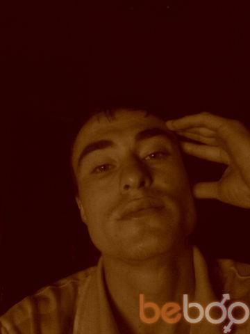 Фото мужчины gryny, Благовещенск, Россия, 33