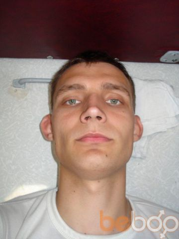 Фото мужчины Охотник, Харьков, Украина, 29