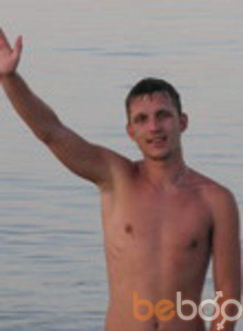 Фото мужчины 11111, Черновцы, Украина, 36