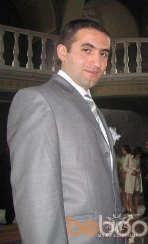 Фото мужчины Briz, Ереван, Армения, 39