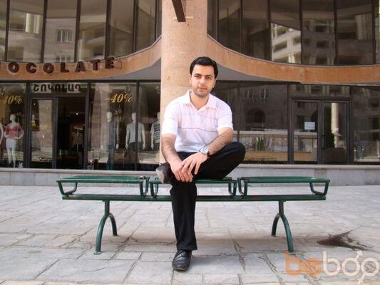 Фото мужчины almerigo, Ереван, Армения, 31