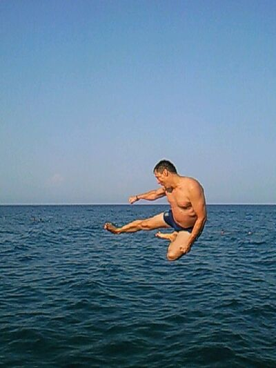 Фото мужчины Денис, Сыктывкар, Россия, 36