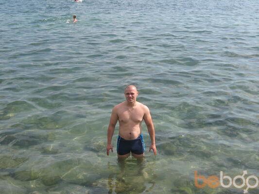 Фото мужчины dimas711, Брест, Беларусь, 30