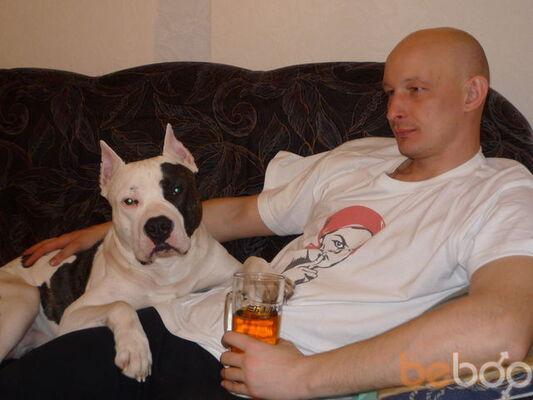 Фото мужчины Sklif, Салават, Россия, 39