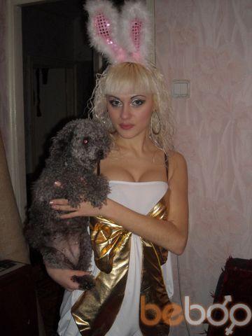 Фото девушки Анютка, Москва, Россия, 32