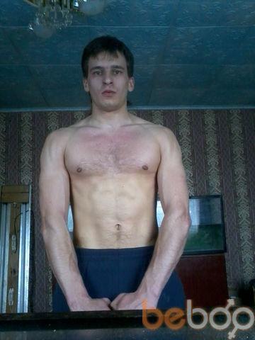 Фото мужчины hardix, Минск, Беларусь, 26
