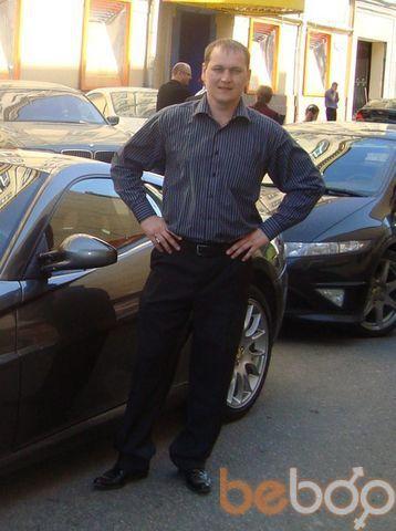 Фото мужчины mitya, Москва, Россия, 35