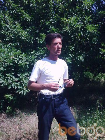 Фото мужчины sasha, Ашхабат, Туркменистан, 42