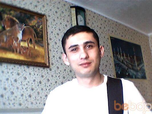 Фото мужчины Eduardo, Москва, Россия, 36
