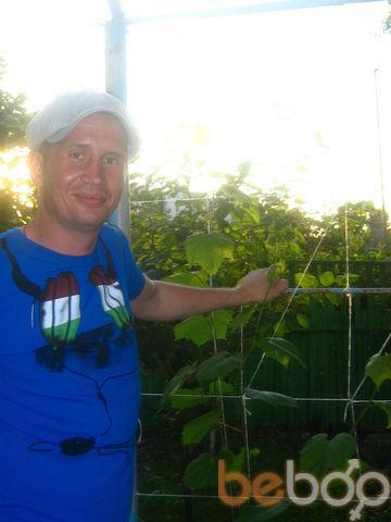 Фото мужчины kravchuk2805, Новороссийск, Россия, 40