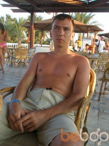 ���� ������� aleksey26, �����-���������, ������, 32