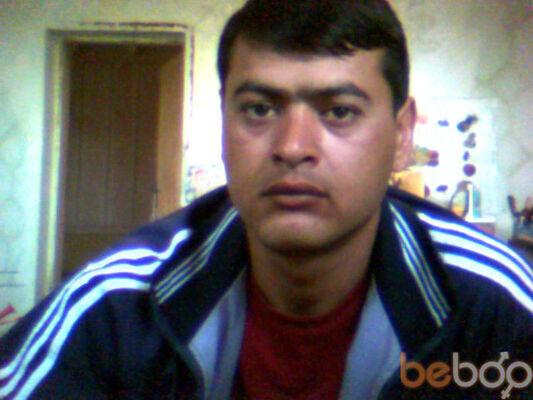 Фото мужчины ylham, Туркменабад, Туркменистан, 36