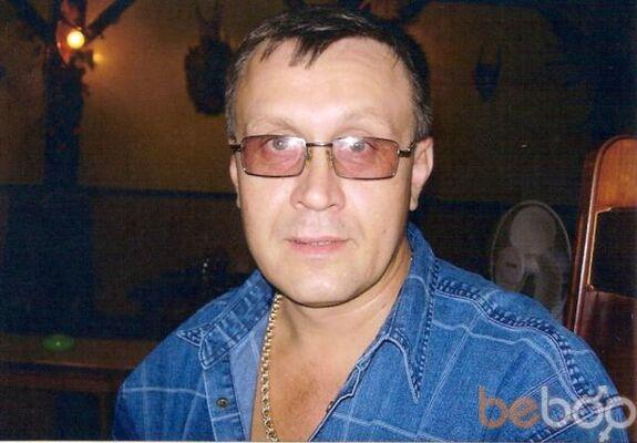 Фото мужчины olet, Луганск, Украина, 47