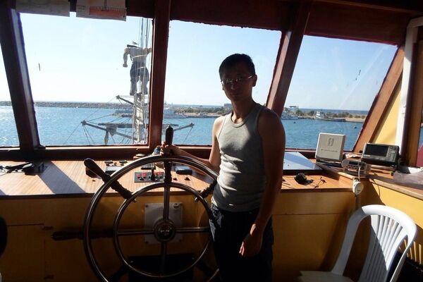 Фото мужчины Макс, Талдыкорган, Казахстан, 25