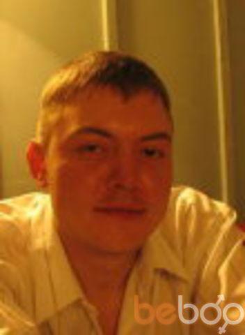 Фото мужчины Гранит, Альметьевск, Россия, 33