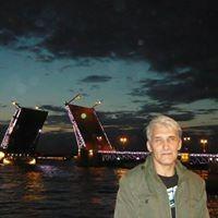 Фото мужчины Алексей, Москва, Россия, 54
