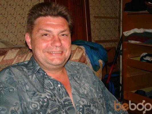 Фото мужчины Donat, Запорожье, Украина, 51