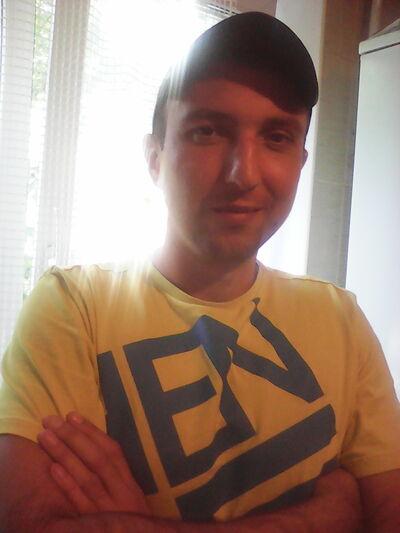 Фото мужчины паша, Николаев, Украина, 32