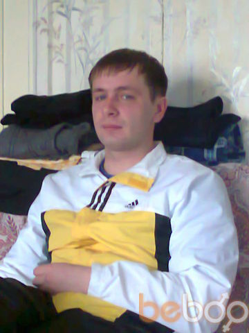 Фото мужчины жора, Полевской, Россия, 32