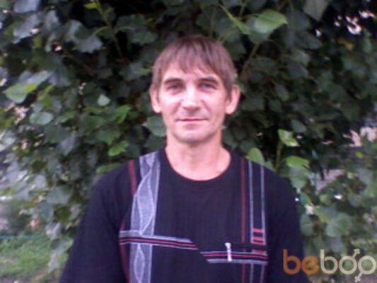 Фото мужчины turaleksei, Волгоград, Россия, 52