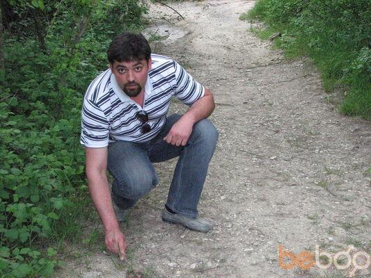 Фото мужчины человек, Могилёв, Беларусь, 36