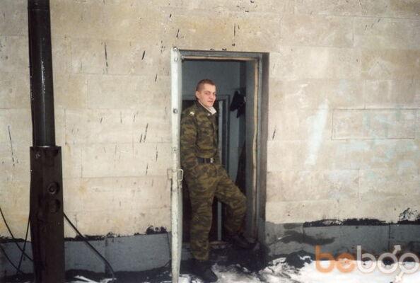 Фото мужчины casp, Санкт-Петербург, Россия, 36