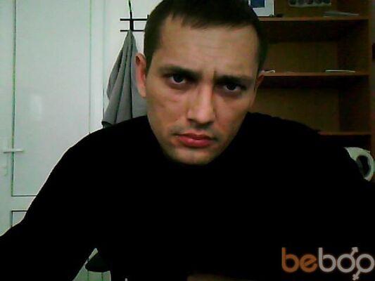 Фото мужчины nissanxxx, Майкоп, Россия, 38