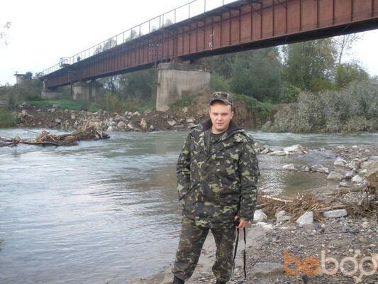 Фото мужчины бабай, Червоноград, Украина, 33