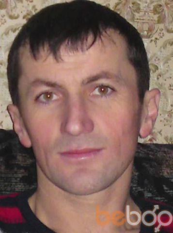 Фото мужчины maga1977, Лянтор, Россия, 39