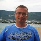 Фото мужчины Михаил, Ярославль, Россия, 45
