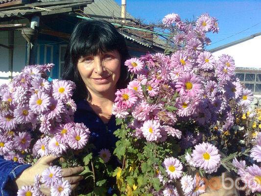 Фото девушки irusya, Мариуполь, Украина, 51