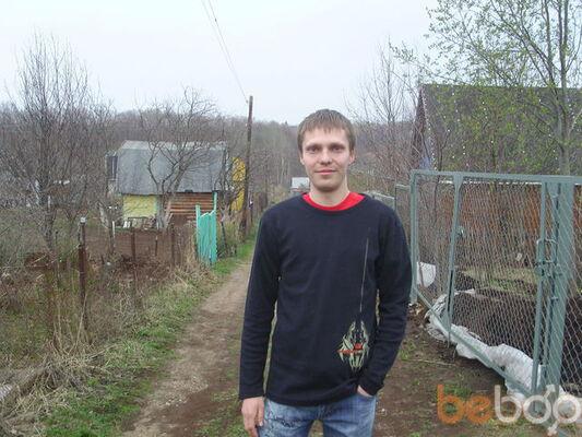 Фото мужчины Hronos, Казань, Россия, 30